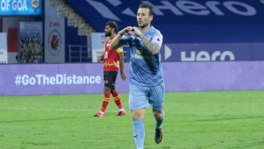 MCFC vs CFC Dream11 Team Prediction in ISL 2020–21: Tips to Pick Goalkeeper, Defenders, Midfielders and Forwards for Mumbai City FC vs Chennaiyin FC in Indian Super League 7 Football Match