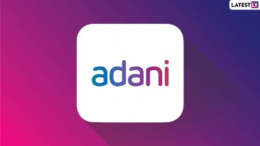 Adani Group Stocks News: NSDL Says Accounts of Foreign Funds Holding Adani Stocks Not Frozen