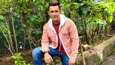 Newly-Wed Aditya Narayan Paid THIS Whooping Amount for His New Luxurious House in Mumbai
