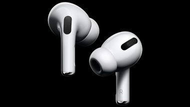 Apple AirPods 3 & iPad Pro 2021 Likely to Arrive by Next Month: Report