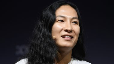 Alexander Wang Accused of Sexual Assault by Models, Anonymous Accounts Accuse Fashion Designer of Drugging & Groping Them