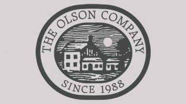 Olson Homes Redefines 'Connected Home 'Technology – Introduces the Ultimate in Value for its Homebuilder Clients