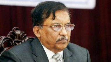Bangladesh to Re-Activate Probe into 2013 Hefazat-e-Islam Terror Activities, Says Home Minister Asaduzzaman Khan Kamal