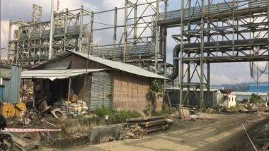 Assam Petrochemicals Methanol Plant to Create 500 Direct, 5,000 Indirect Jobs, Says Managing Director Ratul Bordoloi