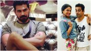 Bigg Boss 14: Kavita Kaushik's Husband Calls Abhinav Shukla An Alcoholic, Claims That She Has Called Cops On Him More than Once