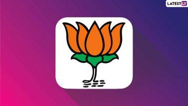 Uttar Pradesh: 11 BJP Members Expelled for 6 Years on Disciplinary Grounds in Bhadohi