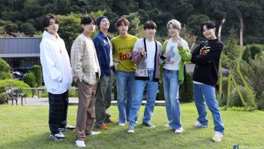 BTS' 'Life Goes On' Debuts at No. 1 on Billboard's Global Chart & Makes Record With 7 Songs On The Hot 100 At Once