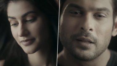 Broken But Beautiful 3: Sidharth Shukla to Romance Sonia Rathee in Ekta Kapoor's Web Show (Watch Video)