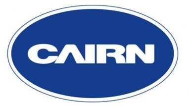 After Air India, Britain's Cairn Energy PLC To Target More State-Owned Companies To Recover Money Due From Govt