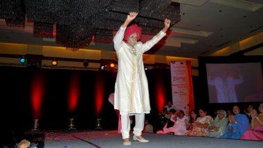 Dharampal Gulati Dies: Arvind Kejriwal, Tehseen Poonawalla and Others Condole Demise of MDH Owner