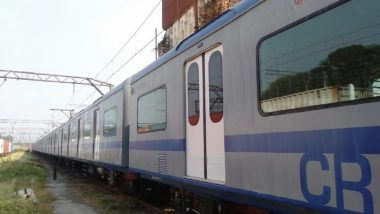 Mumbai: 10 AC Local Trains to Run Between CSMT and Kalyan on Central Line From Tomorrow, Know Timing and Full Schedule Here