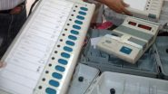 West Bengal Assembly Elections 2021 Phase 4: Voting Ends; Voter Turnout of 76.16% Recorded