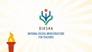 UP Sets Target, Asks Teachers to Convince Students to Download the Diksha App