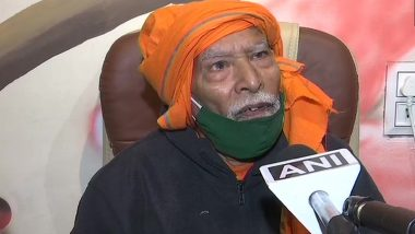 Baba Ka Dhaba Owner Kanta Prasad Attempts Suicide, Admitted to Delhi's Safdarjung Hospital