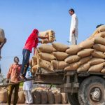Farm Reform Laws Negated? Madhya Pradesh Not to Procure Grains From Non-State Farmers, Haryana CM Says No to Rajasthan's Bajra