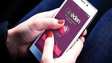 Gleeden: Extra-Marital Dating App Crosses 13 Lakh Users in India During COVID-19 Pandemic