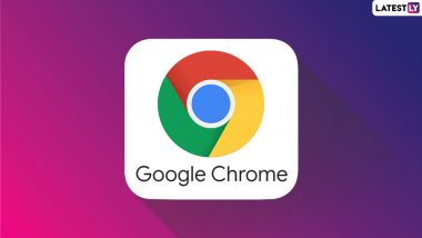 New Google Chrome Update Released Without Support for Adobe Flash Player