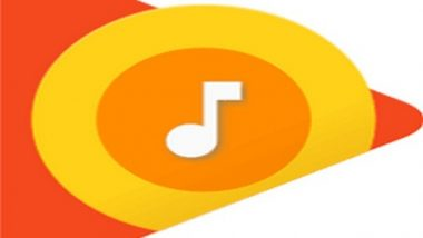 Google Play Music Finally Stops Working Globally for All Users