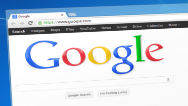 Google Year in Search 2020: IPL, Coronavirus, US Elections Results, Joe Biden, Dil Bechara & What is Binod, Know The Most Searched Terms on Search Engine in This Year