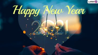 Hny 2021 Images Happy New Year Hd Wallpapers For Free Download Online Wish Your Family And Friends With Latest Whatsapp Messages Gif Greetings Latestly