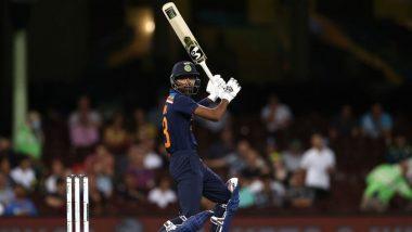 How to Watch India vs Sri Lanka 1st ODI 2021 Live Streaming Online on SonyLIV? Get Free Live Telecast of IND vs SL Match & Cricket Score Updates on TV