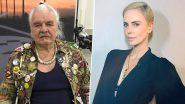Hugh Keays-Byrne, Mad Max Actor, Dies at 73; Charlize Theron Pays Tribute (View Tweet)