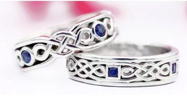 Alexander Sparks Inc. is the Ultimate Online Store for the Best Wedding Jewellery