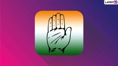 Sangram Jena, Former Youth Congress President Of Odisha, Dies Due to Post-COVID-19 Complications