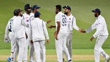 BCCI To Approach ECB for Practice Matches Ahead of England-India Tests: Report