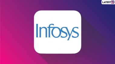 Infosys Co-Founder SD Shibulal Buys Shares Worth Rs 100 Crore of Firm Through Open Market Transaction