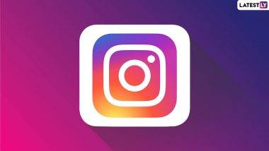 Instagram Now Allows Users To Add Pronouns to Their Profiles