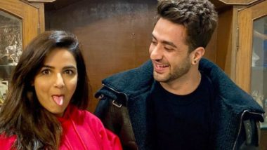 Bigg Boss 14: Aly Goni's Sister Ilham Is Confident That Her Brother Will Win Salman Khan's Reality Show for Jasmin Bhasin