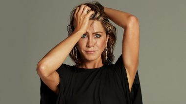 Jennifer Aniston Will Not Be Attending Emmys 2021, Here's Why
