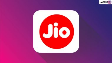 Reliance Jio To Provide 300 Minutes of Free Outgoing Calls to JioPhone Users and Buy-One-Get-One With Every Plan