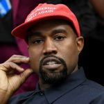 Kanye West Announces Second Donda Listening Event Ahead of the Planned August 6 Release of His 10th Album