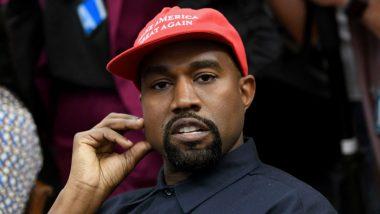 Kanye West Working on 10th Music Album Amid Divorce Proceedings with Kim Kardashian