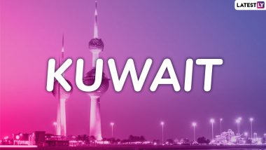 Kuwait Bars Unvaccinated Citizens From Travelling Abroad From May 22