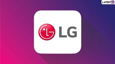LG Likely To Sell iPhones at Its Stores in South Korea