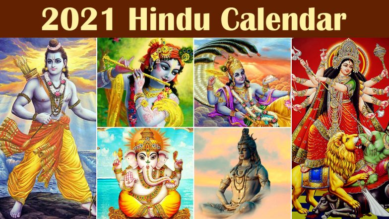 Calendar ramnarayan panchang 2021 ramswaroop pdf lala lala ramswaroop