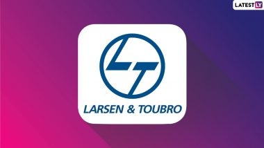 L&T Offers Financial, Educational, Insurance Support to COVID-19 Affected Employees and Their Families