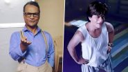 Actor Lilliput Feels Shah Rukh Khan Shouldn't Have Done Zero, Says 'You Didn't Show the Trauma and Tragedy of a Dwarf'