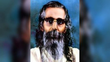 Naming of Rajiv Gandhi Centre for Biotechnology's New Campus in Kerala After RSS Ideologue MS Golwalkar Stirs Controversy