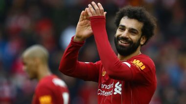 LIV vs SOU Dream11 Prediction in Premier League 2020–21: Tips To Pick Best Fantasy XI for Liverpool vs Southampton Football Match