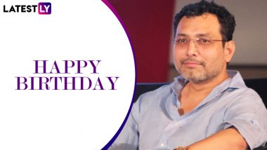 Neeraj Pandey Birthday Special: 5 Best Movie Quotes From Special 26 Director's Films That Deserve Whistles and Claps at Every Listen!