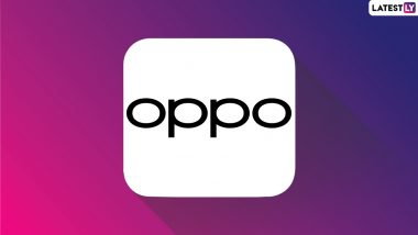 Oppo India Aims to Launch Six New 5G Devices in 2021