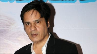Rahul Roy Health Update: Actor Is Conscious, May Need a Stent to Prevent Future Attacks