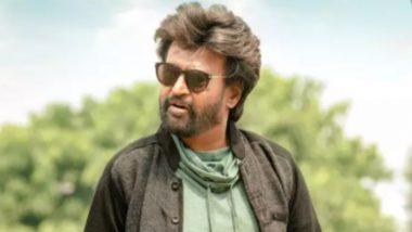 Annaatthe: Rajinikanth To Resume Shooting Of Siva's Film From March 15?