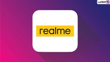Realme To Launch 5G Smartphone Around Rs 7,000 in India; Hints CEO Madhav Sheth