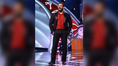 Salman Khan's Die Hard Fans Trend #HappyBirthdaySalmanKhan On Twitter As They Celebrate Bollywood Superstar's 55th Birthday