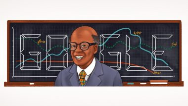 Sir W. Arthur Lewis Facts: Know About the African-American Professor & Economist Who Went Onto Win the Nobel Memorial Prize in Economics